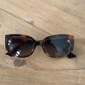 Dior Accessories - Brand new Christian Dior sunglasses